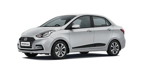 voiture Hyundai g i10 sedan